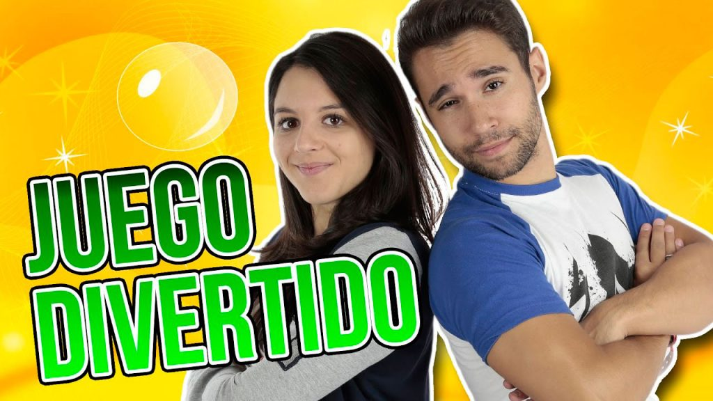 expcaseroskids-youtube