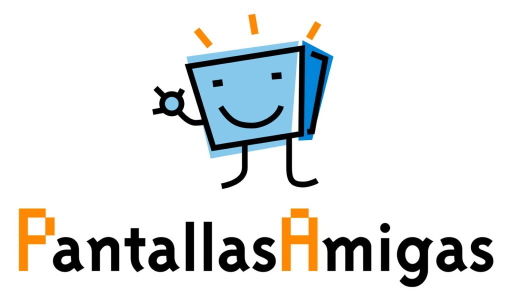 pantallasamigas-youtube