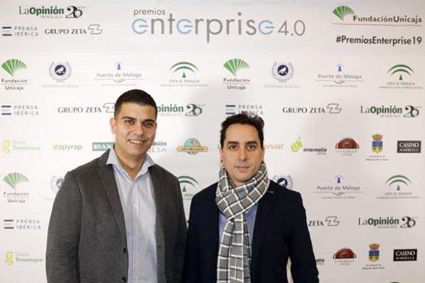 Premios_Enterprise